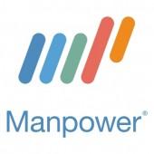manpower4.jpg