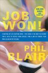 job-won-cover_100