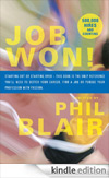 job-won-ecover_100